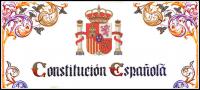 Cómo estudiar la Constitución Española en una oposición: 10 trucos.