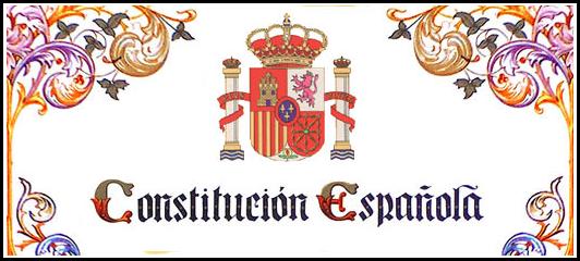 Cómo estudiar la Constitución Española en una oposición: 10 trucos
