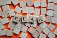 Opositar y la exigencia de una planificación realista y flexible.