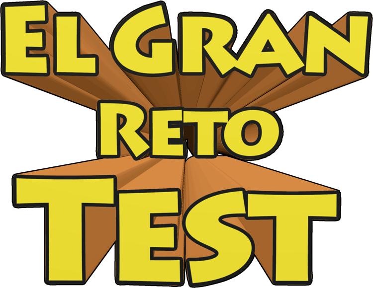 letrero-el-gran-reto-test-de-oposapiens