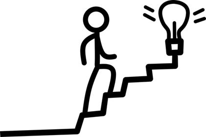 hombre-sube-escaleras-hacia-la-idea