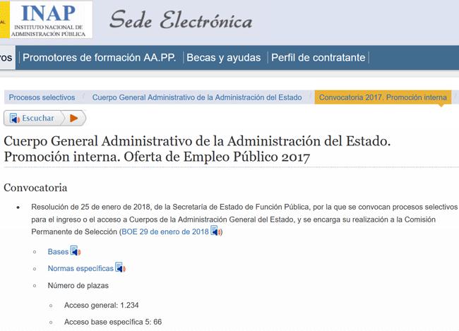 inap-promocion-interna-administrativo-del-estado-2017