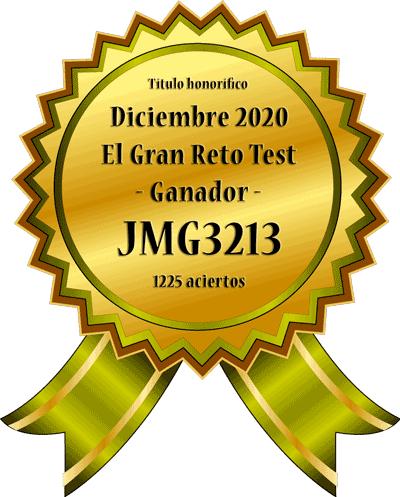 insignia-ganador-el-gran-reto-test-diciembre-2020