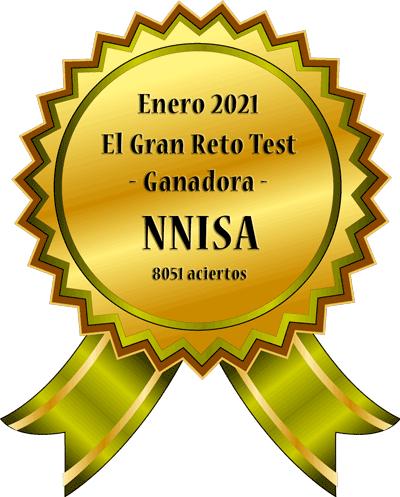 insignia-ganador-el-gran-reto-test-enero-2021
