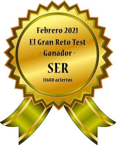 insignia-ganador-el-gran-reto-test-febrero-2021