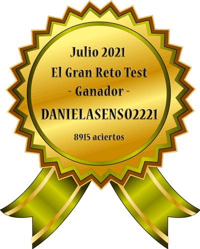 insignia-ganador-el-gran-reto-test-julio-2021