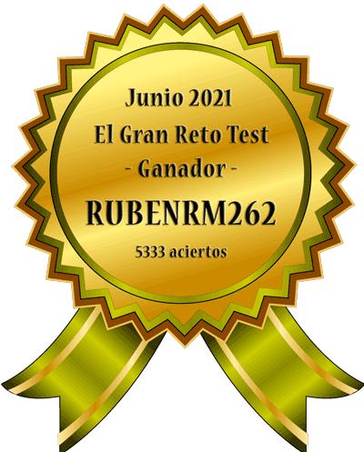 insignia-ganador-el-gran-reto-test-junio-2021