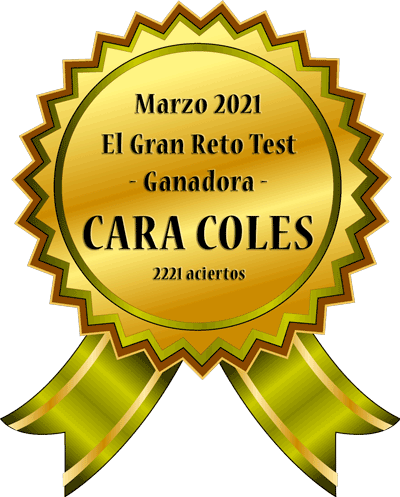 insignia-ganador-el-gran-reto-test-marzo-2021