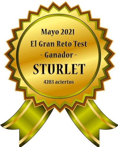 insignia-ganador-el-gran-reto-test-mayo-2021