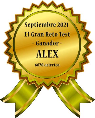 insignia-ganador-el-gran-reto-test-septiembre-2021