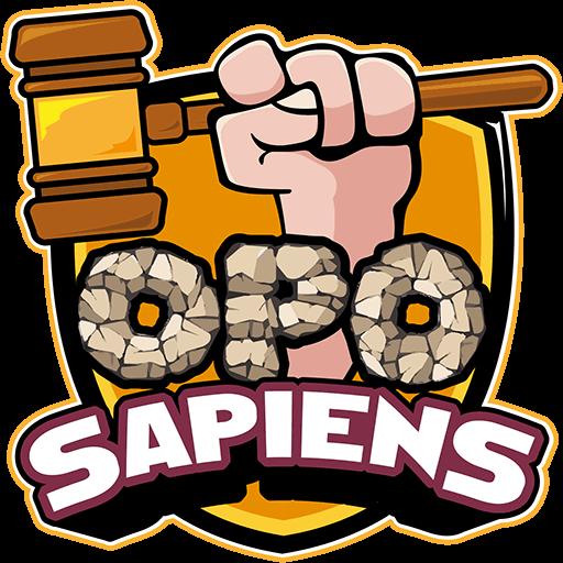 logo oposapiens 512x512