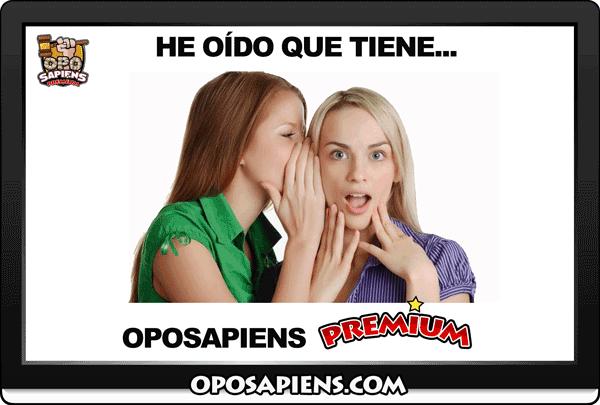 meme-oposapiens-he-oido-que-tiene-oposapiens-premium