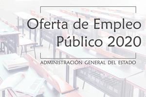 oferta-empleo-publico-2020