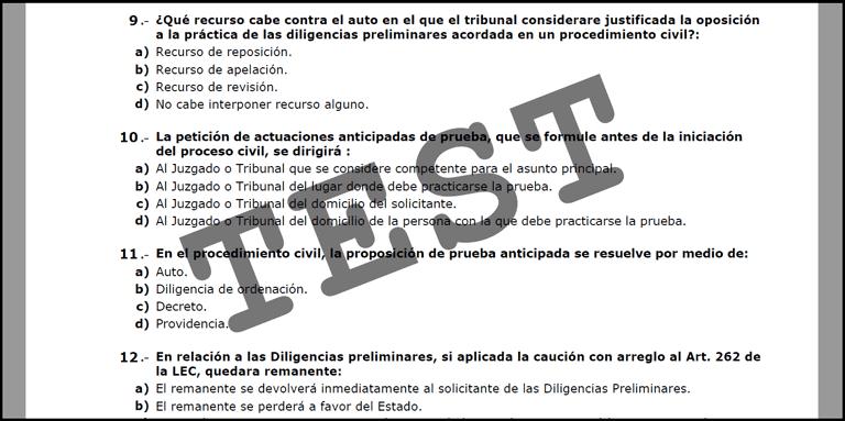 extracto-examen-tipo-test